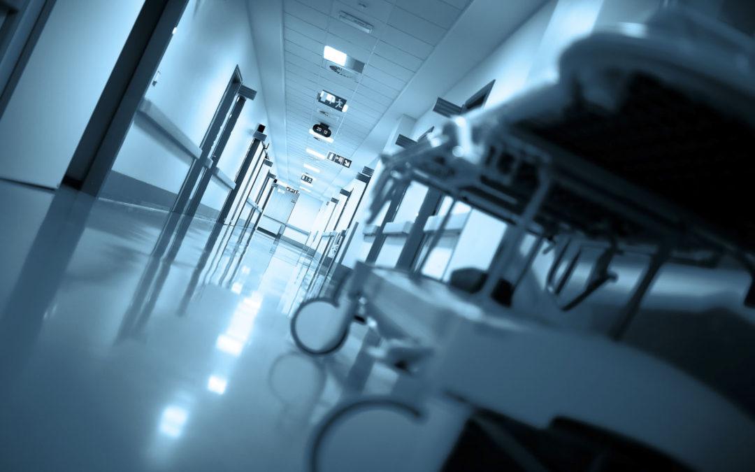 Sterbegeldversicherung & Bestattungsvorsorge