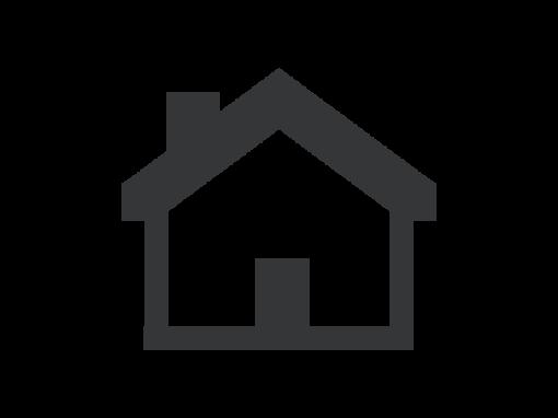 Haushalt und Eigenheim