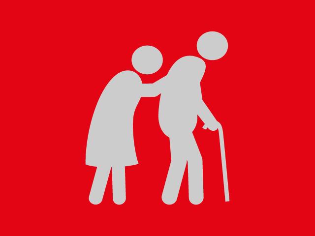 Vorsorge und Pension
